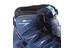 Salomon XA Pro 3D Mid CSWP - Calzado Niños - azul